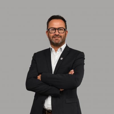 Sébastien LEY