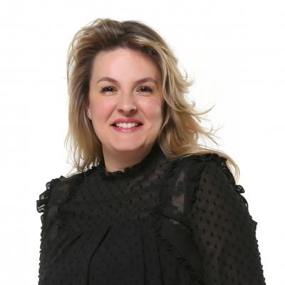 Céline SIRGUE