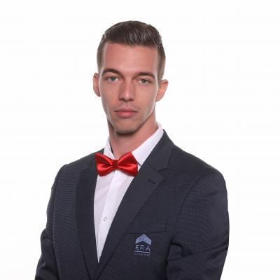 Julien ZORDAN