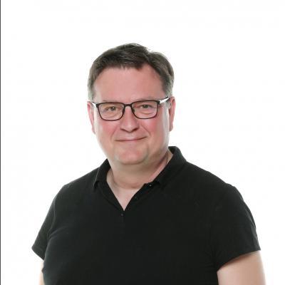 Philippe GRINOVIES