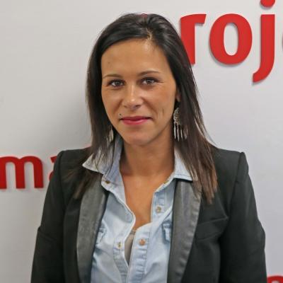 Céline LE FEVRE