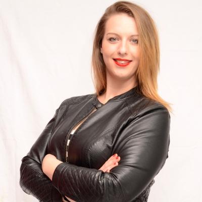 Julie SORAIS