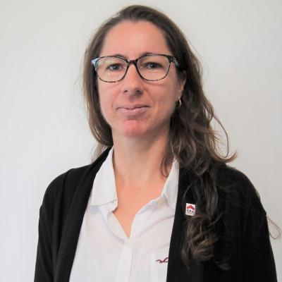 Sophie GAILLARD