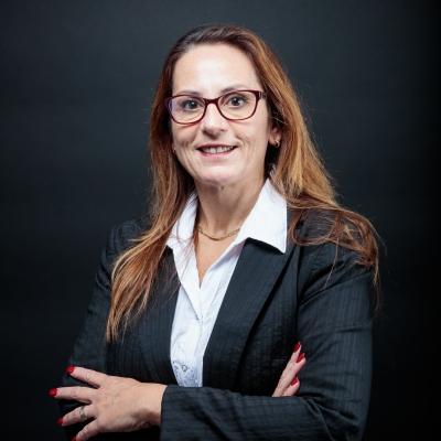 Marie-Laure AVARO