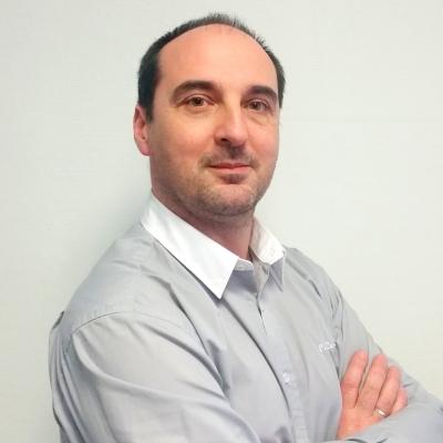 Michel E SILVA