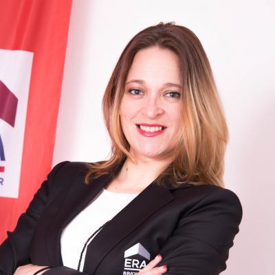 Geraldine KREMER