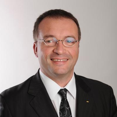 Frédéric BERBIEC