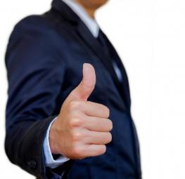 Le mandat exclusif : un concept de vente au bénéfice de toutes les parties