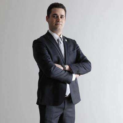 Sébastien COURT
