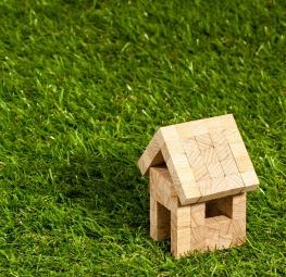 Les nouveautés en matière de logement