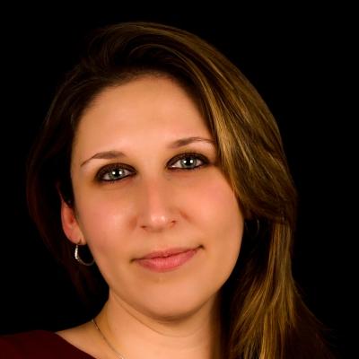 Sonia MATHON