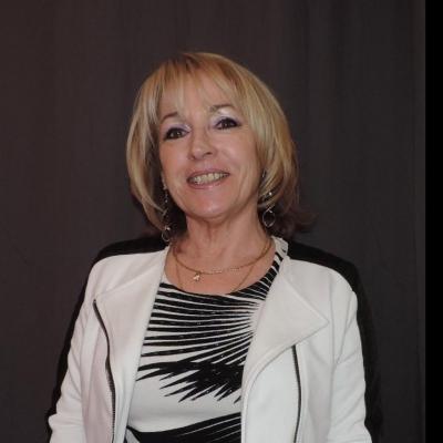 Christiane MARQUEZ