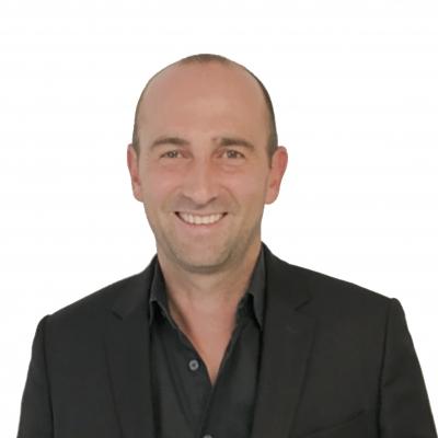 Cédric CARRE