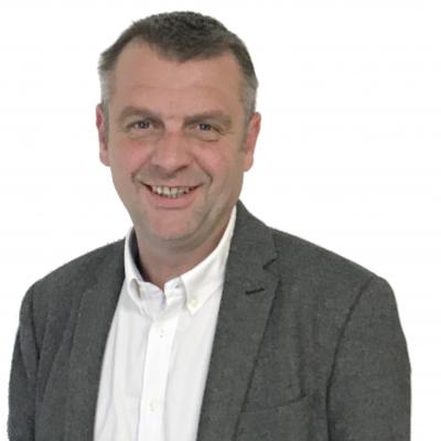 Christophe MASSACRIER