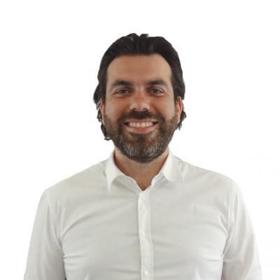 Manuel MARTIN