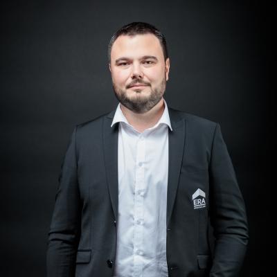 Matthieu MOULAGER