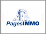 PAGESIMMO