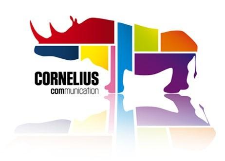 CORNELIUS COMMUNICATION