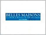 BELLES MAISONS À LOUER