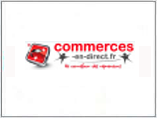 COMMERCES EN DIRECT