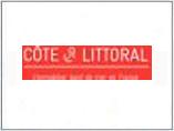 COTE & LITTORAL