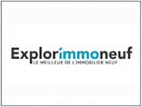 EXPLORIMMONEUF