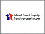 FRENCH-PROPERTY