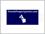 FRENCHPROPERTYLINKS