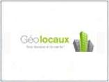 GEO LOCAUX