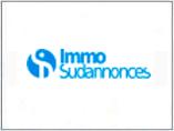 IMMO-SUDANNONCES
