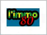 IMMO 80