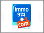 IMMO 974