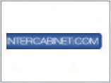INTERCABINET.COM