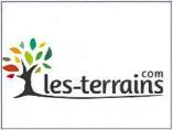 LES-TERRAINS