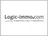 LOGIC-IMMO