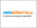 MONDEBARRAS.FR