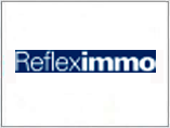 REFLEXIMMO - CONTACT IMMO
