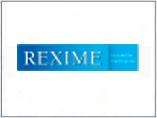 REXIME