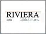 RIVIERA SÉLECTIONS