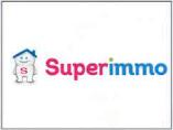 SUPERIMMO