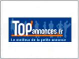 TOP ANNONCES