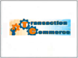 TRANSACTIONCOMMERCE