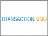 TRANSACTION IMMO