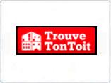 TROUVE TON TOIT