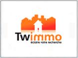 TWIMMO