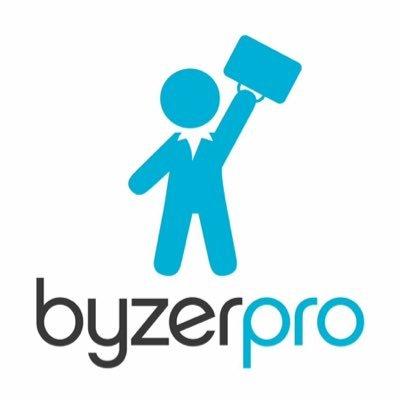 BYZERPRO