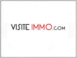 VISITE IMMO AC3