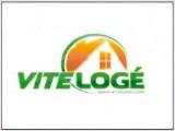 VITELOGE