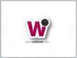 WAKINEO.COM