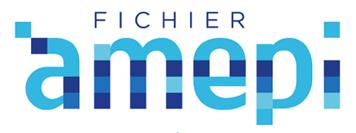 AMEPI_logo.jpg